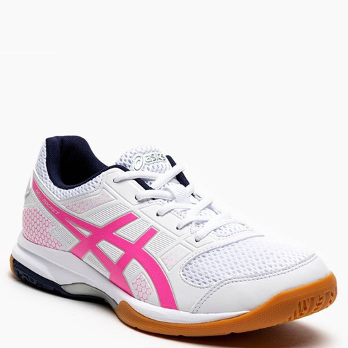 zapatillas de voleibol mizuno hombre mercadolibre