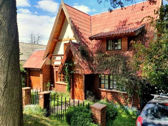 Casas Venta San Carlos De Bariloche