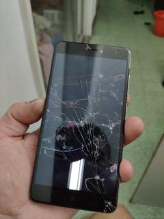 Xiaomi Note 4 Para Rep.