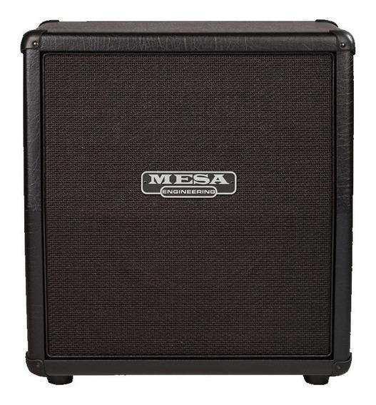 Caja Para Amplificador Guitarra Mesa Boogie 112 Mini Recto