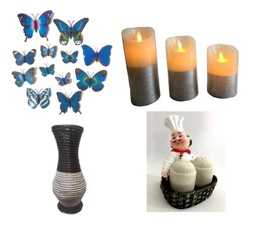Venta Por Catalogo Articulos Decorativos Para Hogar Almalu