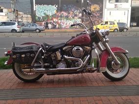 Harley Davidson Heritage Softail 1994 - 1340