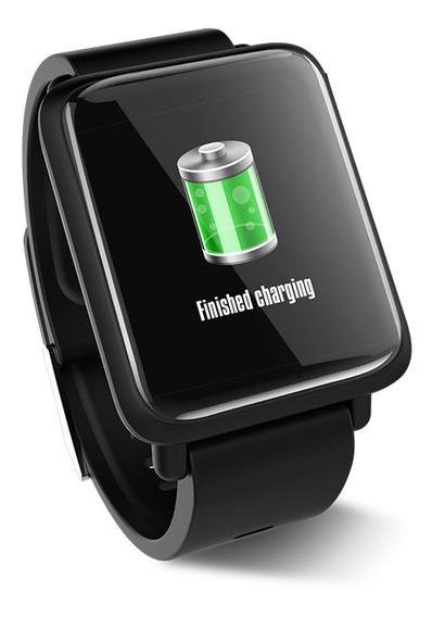 Reloj Inteligente Colmi M28 Impermeable Deportivo Unisex