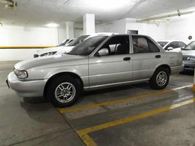 Nissan Sentra B13 Full