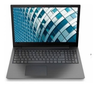 Notebook Lenovo V130 15igm 15.6p Intel N5000 8gb Ram 500gb