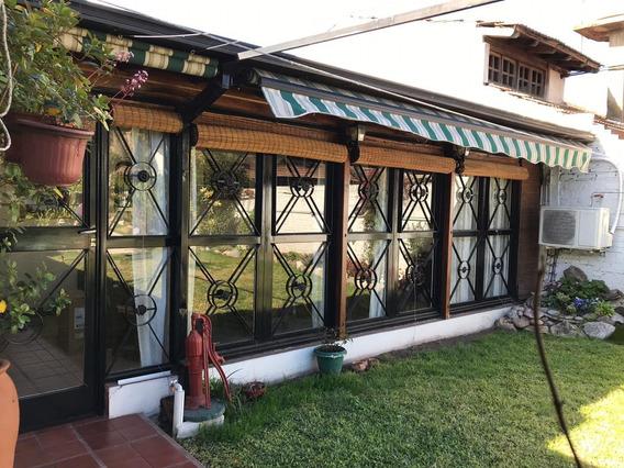 Dueño Vende - Hermosa Casa 3amb - Jardin - Pileta - Quincho