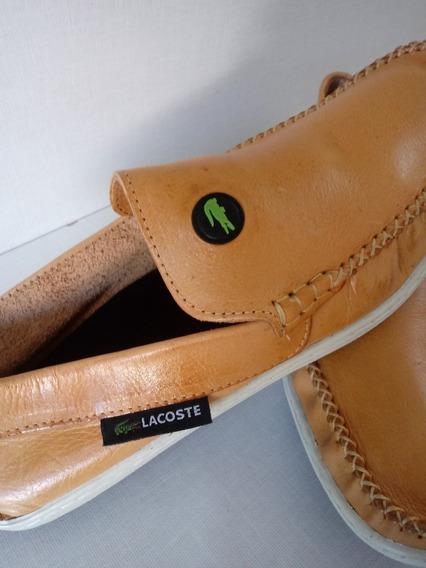 Zapatos Náuticos Caterpillar