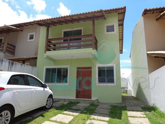 Casa De Condominio Para Venda, 3 Dormitório(s), 127.0m² - 2574