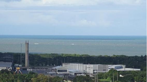 Apartamento Em Encruzilhada, Recife/pe De 65m² 3 Quartos À Venda Por R$ 330.000,00 - Ap266499