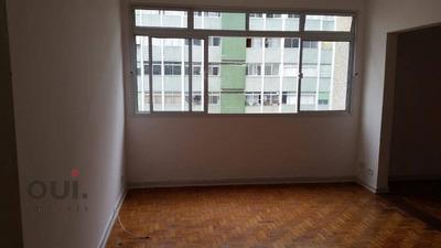 Apartamento Jardim America Com 2 Dormitórios À Venda Por R$ 895.000 - São Paulo/sp - Ap4380