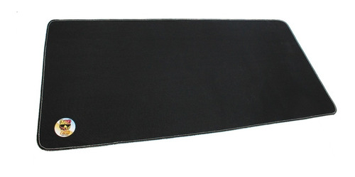 Imagen 1 de 5 de Mouse Pad Speed Chita By Toolmen 95 X 45 Cm 2,5mm Espesor