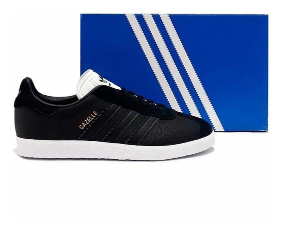 Tênis adidas Gazelle Sneakers Couro Original