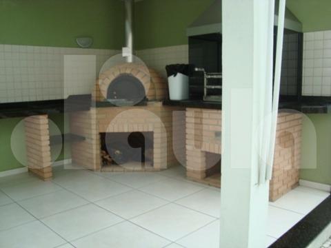 Imagem 1 de 10 de Imóvel Localizado Na Região Da Vila Bastos - Apartamento Com - 1033-1557