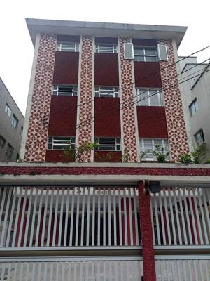 Apartamento 2 Dormitórios Em Guilhermina Apenas 150.000,00
