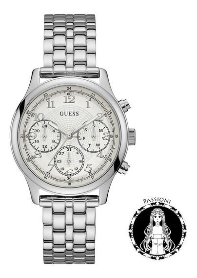 Relógio Guess - 92671l0gsna1 C/ Nf E Garantia U