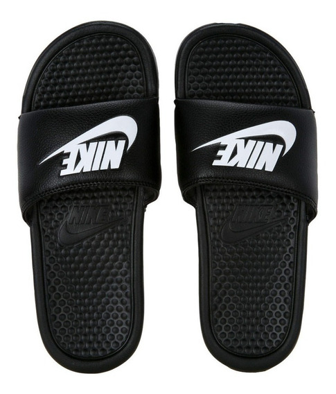 Chinelo Nike Benassi Jdi - Slide - Masculino Sandália Barata