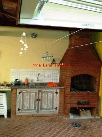 Casa - Ca04708 - 2379019