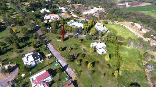 Casatuya, Terreno En Venta En Edén Los Sabinos 1,157 M2. Aguascalientes.