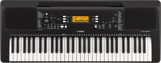 Teclado Organo Yamaha Psre363