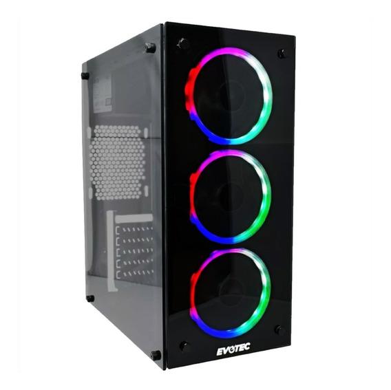 Xtreme Pc Gamer Amd Ryzen 3 Ram 8gb Ddr4 1tb Radeon Rx Vega 8 Full Game