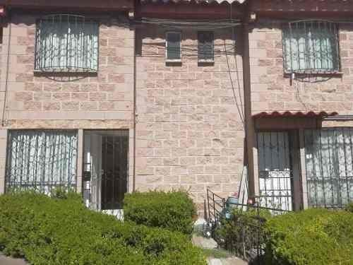 Casa - Geo Villas De La Ind