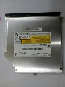 Leitor De Cd E Dvd Notebook Emachines D442-v081/d728-4079