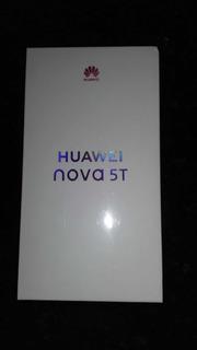 Celular Huawei 5t