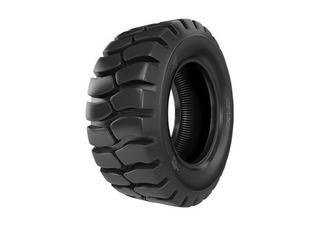 Neumático 17.5-25 Nd Lcm 16t Tl Titan E-3/l-3