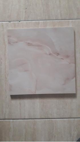 Ceramica De 1a. 30x30 (4 Cajas) Bellisima