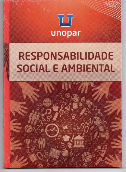 Responsabilidade Social E Ambiental (unopar)