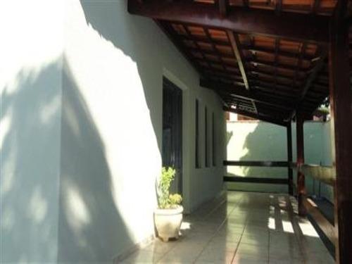 Casa - Ca02250 - 4252959