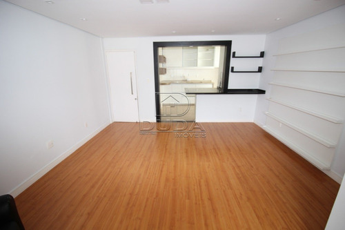 Apartamento - Trindade - Ref: 32279 - V-32276