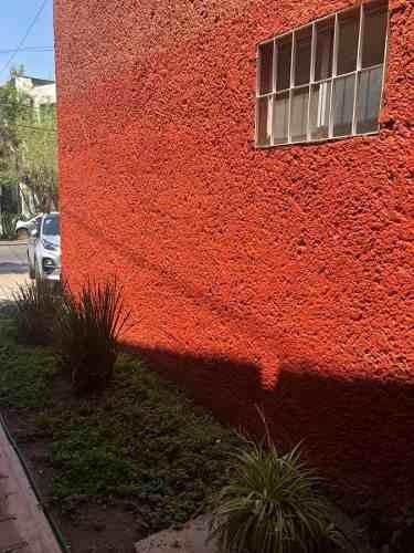 Se Vende Departamento En Villas Del Parque, Planta Baja, 2 Recamaras