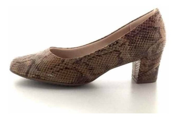 Zapato Mujer Piccadilly 110072 Clásico 5 Cm