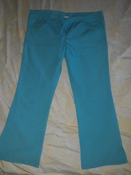 Pantalón Marca Dickies Talla S
