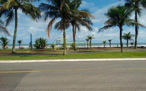 Imagem 1 de 30 de Apartamento Com 2 Dorms, Flórida, Praia Grande - R$ 325 Mil, Cod: 1901 - V1901
