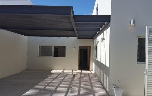 Residencia Venta Villa Universitaria $8,750,000 A392 E1