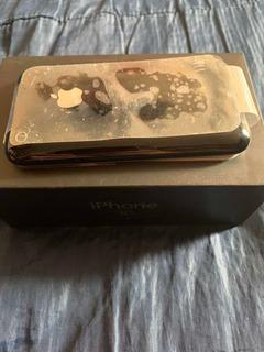 iPhone 3g 16gb Nuevo Colección
