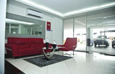 Alquiler Oficina Obarrio 60/ 150mts2