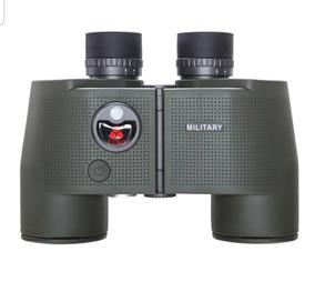 Binóculos Militar Resistente À Água 7x 50 Com Telêmetro