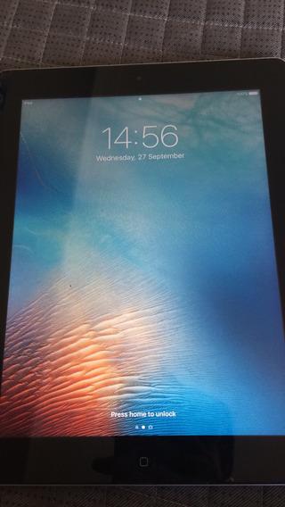 iPad 3 - 64gb