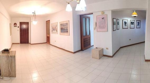 Apartamento En Venta La Trigaleña 20-4446 Annic Coronado