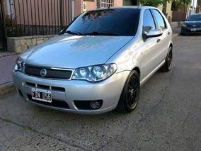 Fiat Palio 1.8 Hlx 5 P 2006