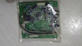 Placa Decontrole Cd Do Som Ms7725 9cd6507500-01