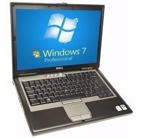 Notebook Dell D630 Intel Dc Porta Serial Com1