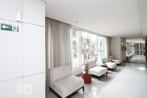 Apartamento Para Aluguel - Prado, 3 Quartos, 76 - 893058306