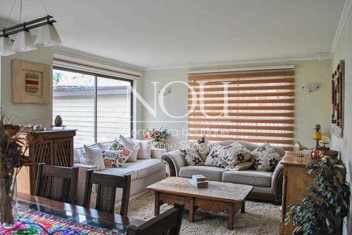 Imagen 1 de 23 de Nou Corredora Boutique / /  Excelente Casa Ampliada, Bue...