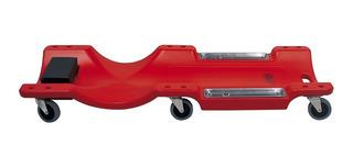 Cama Para Mecanico Urrea 9991capacidad 100 Kg 32805900