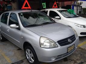 Nissan Platina K