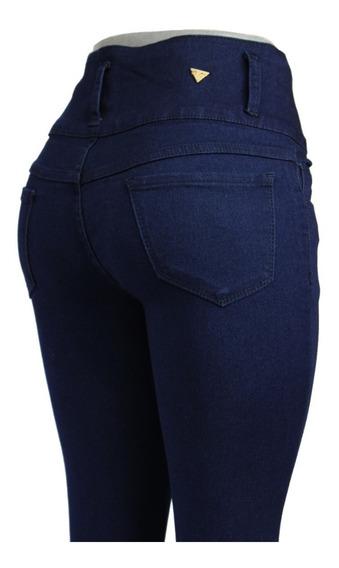 Pantalones Dama Marca Medusa Mercadolibre Com Mx